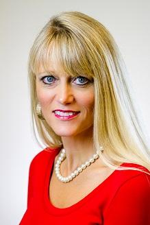 Leighann Sauls - Program Director for Georgia, Kentucky, North Carolina, and Tennessee