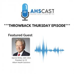_Dennis Throwback Podcast Episode 2