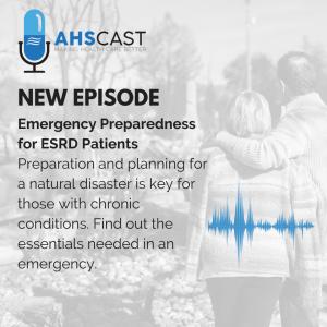 ESRD Disaster Prep Header 2 (1)