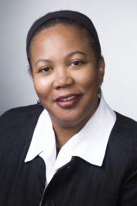 Dianne Bennett Johnson